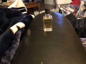 Hollister California mini perfume adorable little bottle for Sale in Woodinville, WA