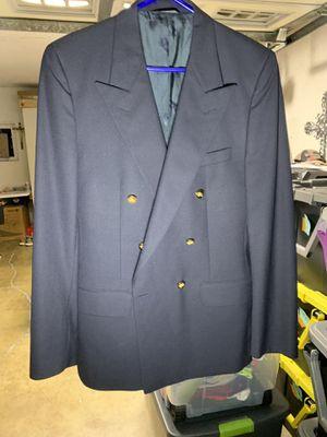 Burberry Blazer Coat for Sale in Santa Ana, CA