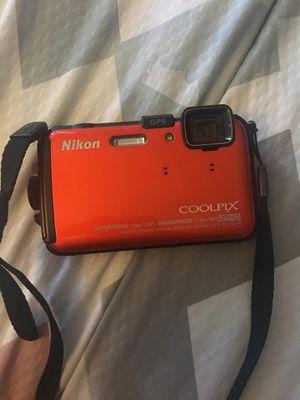 Nikon Camera for Sale in Palm Bay, FL