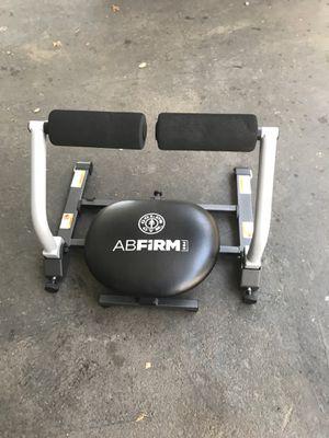 Workout gear for Sale in OAKLEY, CA