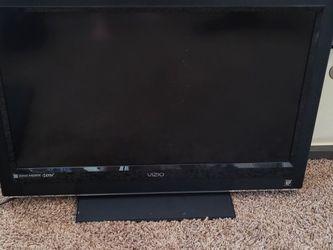 Vizio 32 Inch HDTV $50 for Sale in Las Vegas,  NV