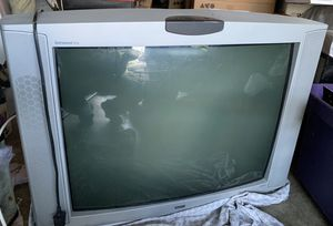 32 inch TV for Sale in Petersburg, VA
