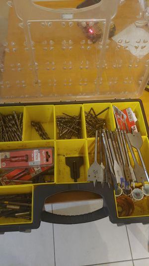 Tools for Sale in Fort Lauderdale, FL