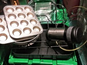 BUNDLE OF COOKWARE for Sale in San Leandro, CA