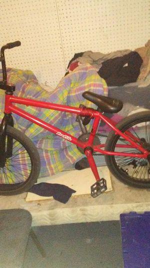 Bike for Sale in Klamath Falls, OR