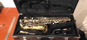 Selmer Aristocrat Saxophone AS600 for Sale in Dearborn Heights, MI