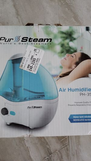 Air humidifier for Sale in Pembroke Pines, FL