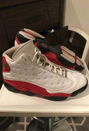 Jordan 13's for Sale in Falls Church, VA
