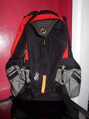 OGIO Sport Backpack for Sale in Las Vegas, NV
