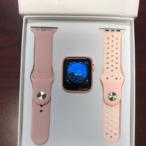 Smart watch for android and iOS for Sale in San Diego, CA