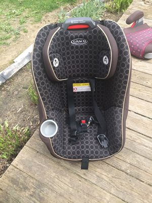 Car seat for Sale in New Albany, IN