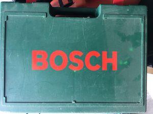 Bosch sander for Sale in Durham, NC