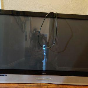 Free 50 Inch Vizio Tv for Sale in Glendora, CA
