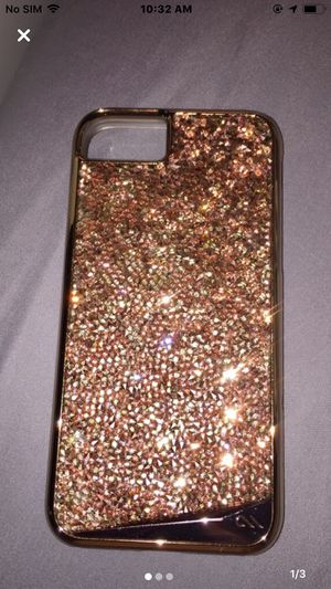 iPhone 6-8 Case for Sale in Haysville, KS