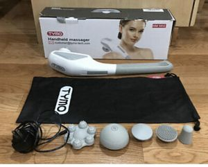 Massager for Sale in Fontana, CA