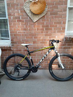Scott 770 for Sale in Decatur, GA