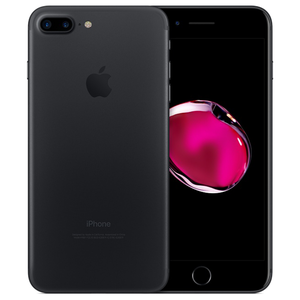 Apple iPhone 7 GSM Unlocked Smartphone for Sale in Duluth, GA