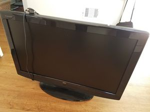 """AOC 32"""" LCD TV for Sale in Rockville, MD"""