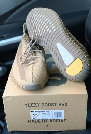 DS Yeezy Earth - Size 13 for Sale in East Los Angeles, CA