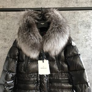 Moncler for Sale in Katy, TX