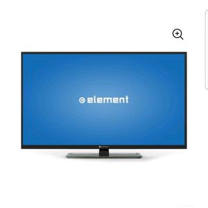 50 Inch Element LED HDTV - No Stand for Sale in Tacoma, WA