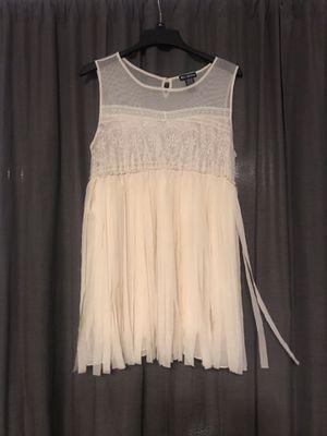 Dress for Sale in Santa Fe Springs, CA