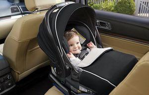 Graco snugs ride car seat for Sale in Tucson, AZ