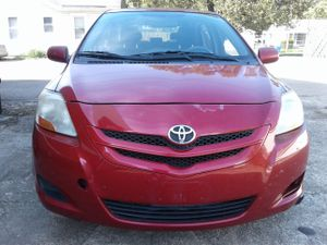 2007 Toyota Yaris for Sale in Hamilton, OH