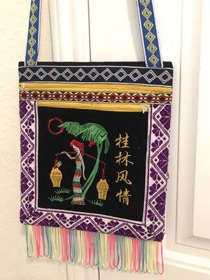 thin bag for Sale in San Antonio, TX