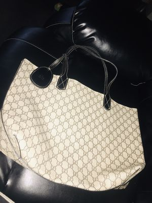 Gucci bag for Sale in East Lansdowne, PA
