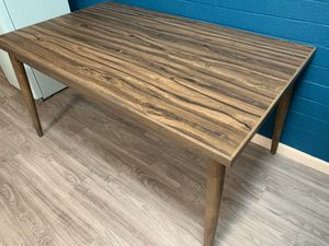 Kitchen table from target for Sale in Phoenix, AZ