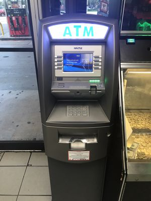 Free ATM for Sale in Key Biscayne, FL