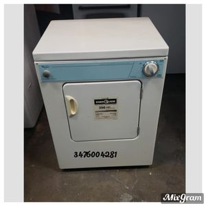 Dryer electric for Sale in The Bronx, NY