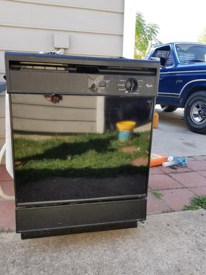 Dishwasher for Sale in Manor, TX