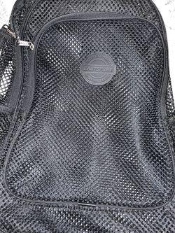 Eastsport backpack for Sale in La Puente,  CA