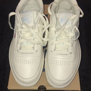 REEBOK CLUB C 85 SNEAKER for Sale in Silver Spring, MD
