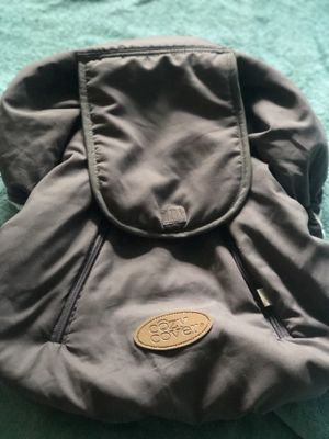 Car seat cover for Sale in Topeka, KS