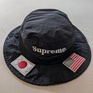 Supreme Bucket Hat for Sale in Lithonia, GA