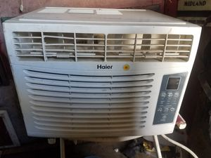 Airconditioner for Sale in Carson, CA