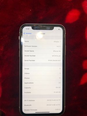 IPhone XR for Sale in Buffalo, NY