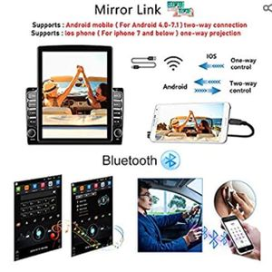 Car Radio Android for Sale in Orlando, FL