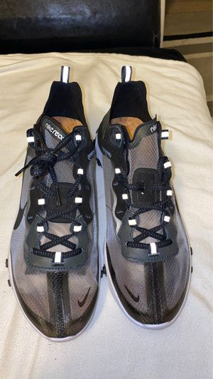 Nike React Element 87 Size 11 for Sale in Nashville, TN