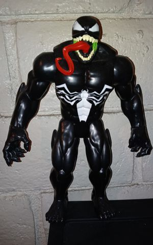 Venom Toy for Sale in Fontana, CA
