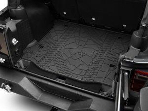 2011-2018 Jeep Wrangler JK Cargo Tray for Sale in Orlando, FL