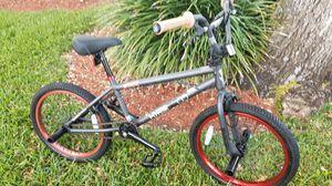 "BMX FREESTYLE 20"" BIKE. EXCELLENT CONDITION. 🚴♂️ for Sale in Boca Raton, FL"