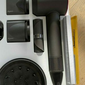 2020 Dyson Supersonic Hair dryer - Pickup today - Finance option for Sale in Chicago, IL