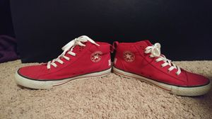 Converse All Star High sz 11 for Sale in Salt Lake City, UT