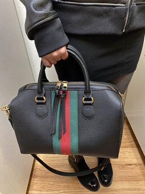 GUCCI Classic leather handbag for Sale in Dallas, TX