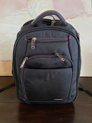 Samsonite Laptop Backpack for Sale in Moraga, CA
