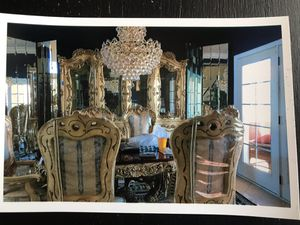 Be a KING! for Sale in Henderson, NV